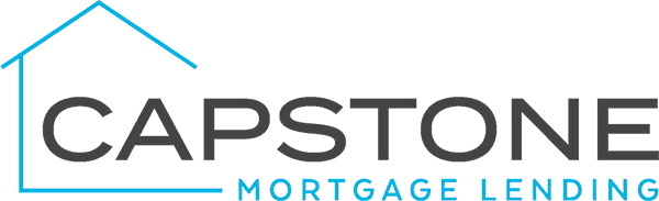 Capstone Mortgage Lending LLC